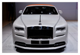 Geneva Motor Show 2017 - 99