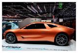 Geneva Motor Show 2017 - 101