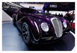 Geneva Motor Show 2017 - 103