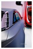 Geneva Motor Show 2017 - 105