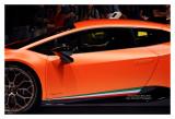 Geneva Motor Show 2017 - 106