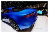 Geneva Motor Show 2017 - 116