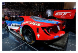 Geneva Motor Show 2017 - 117