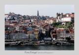 Portugal - Porto 2