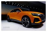 Geneva Motor Show 2017 - 121