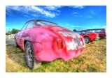 Cars HDR 271