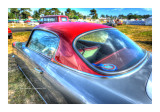 Cars HDR 272