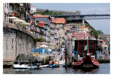 Porto 14