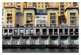 Porto 30