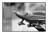 Aviation BW 2