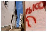 Lisboa 25