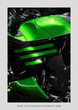 Bike 109