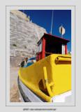 Boats 111 (Ericeira)