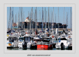 Boats 112 (Le Havre)
