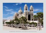 Provence, Marseille 9