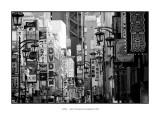 Tokyo 5