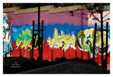 Lisboa Meu Amor - Campolide 1