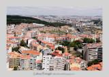 Portugal - Lisboa 12