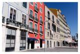 Lisboa Meu Amor - Alfama 2