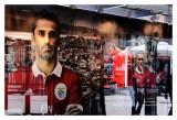 Lisboa Meu Amor - Benfica 14