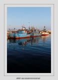 Boats 113 (Setubal)