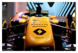 L'atelier Renault 1