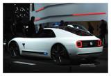 Motorshow Geneva 2018 - 5