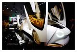 Motorshow Geneva 2018 - 13
