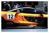 Motorshow Geneva 2018 - 15