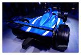 Motorshow Geneva 2018 - 32