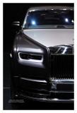 Motorshow Geneva 2018 - 51