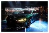 Motorshow Geneva 2018 - 59