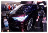 Motorshow Geneva 2018 - 67