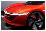 Motorshow Geneva 2018 - 71