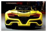 Motorshow Geneva 2018 - 72