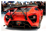 Motorshow Geneva 2018 - 73