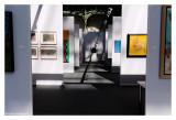 Art Paris 9