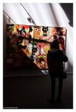 Art Paris 11