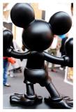 Urban Art Fair 4