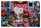 Urban Art Fair 9