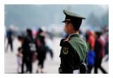 China 2018 - Beijing 4