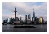 China 2018 - Shanghai 14
