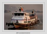 Boats 114 (Mandalay)