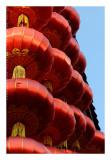China 2018 - Beijing 27