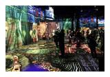 Light Show in l'Atelier des Lumières Paris 2018 - 3