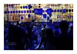 Light Show in l'Atelier des Lumières Paris 2018 - 4