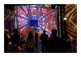 Light Show in l'Atelier des Lumières Paris 2018 - 7