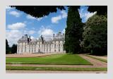 Châteaux de la Loire - Loire river Castles