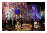 Light Show in l'Atelier des Lumières Paris 2018 - 15