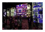 Light Show in l'Atelier des Lumières Paris 2018 - 22